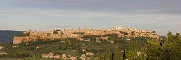 Panaroma Orvieto van MDRN HOME