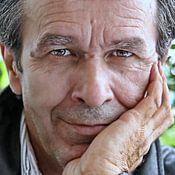 Joachim G. Pinkawa profielfoto