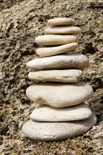 Mindfulness no. 4