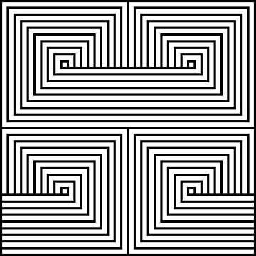 ID=1:2-10-58 | V=027-03 von Gerhard Haberern