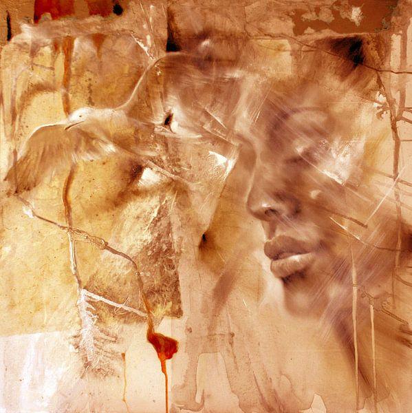 Loslassen: Und jedem Abschied wohnt ein Zauber inne von Annette Schmucker