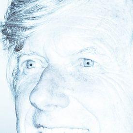 Jaap de Raat avatar