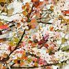 Épluchage des fleurs sur Andreas Wemmje Aperçu