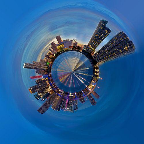 Planet Miami