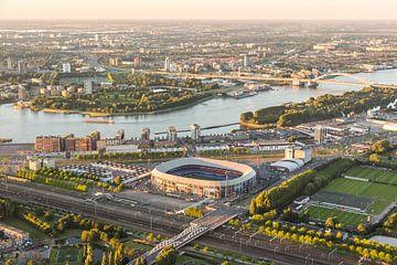 Feyenoord Kampioen 46 van Feyenoord Kampioen