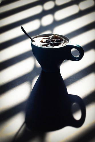 Koffietijd: Cappuccino