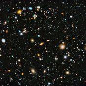 Digital Universe profielfoto