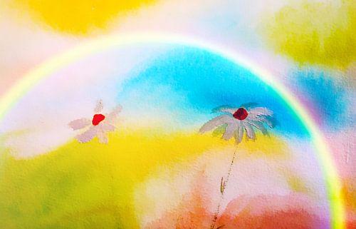 Rainbow van M.A. Ziehr