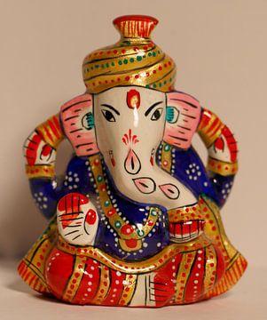 Ganesh van Cora Unk