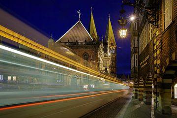 Stadtlichter Bremen