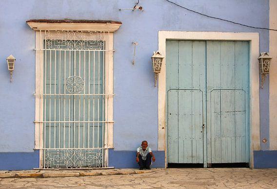 Koloniaal Cuba