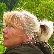 Ursula Reins profielfoto