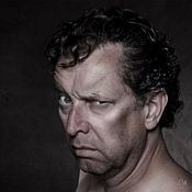 Dion de Bakker profielfoto