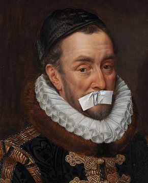 Stiller Wilhelm