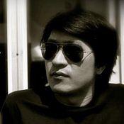 Ion Chih profielfoto