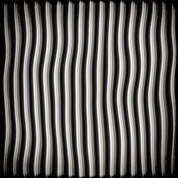 Profiling N.2 van Olis-Art