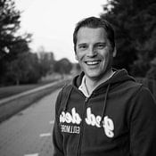 Richard Dijkstra avatar