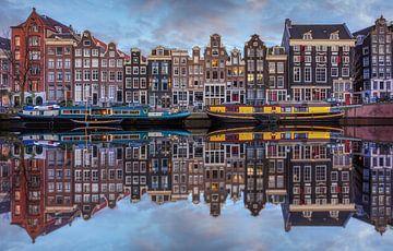 Amsterdam von Reinier Snijders
