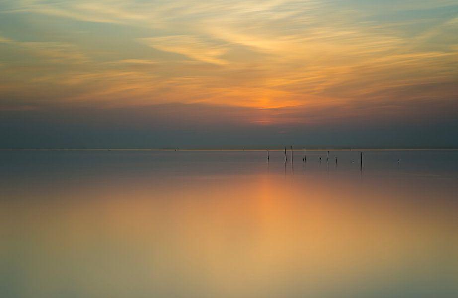 Eenzaam van Raoul Baart