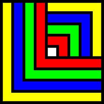 ID=1:3-05-37 | V=046-RR-03 von Gerhard Haberern