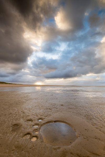 Maasvlakte 7