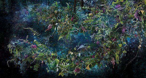 Awakening von Jesper Krijgsman