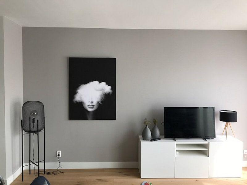 Photo de nos clients: Head in the clouds sur Dreamy Faces, sur xpozer