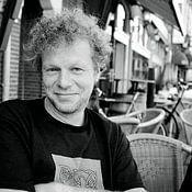Patrick van den Hurk profielfoto
