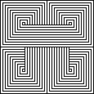 ID=1:2-10-58 | V=027-06 von Gerhard Haberern