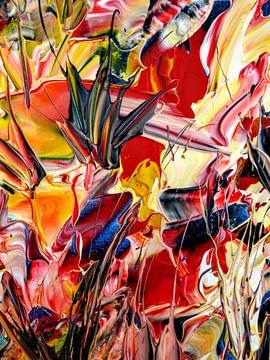 Kurzfassung 122 von Art Gallery Murtosa