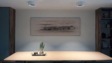 Kundenfoto: Urk von Willem  Bentink