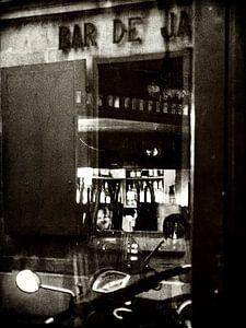 Bar de Jarente