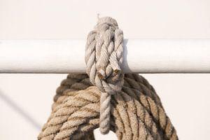 Rope II