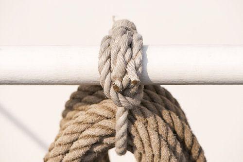 Rope II van