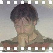 Hans Kool avatar