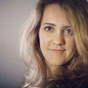 Marieke Tegenbosch photo de profil