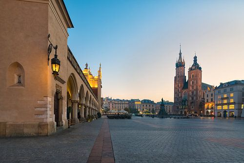 CRACOW 01