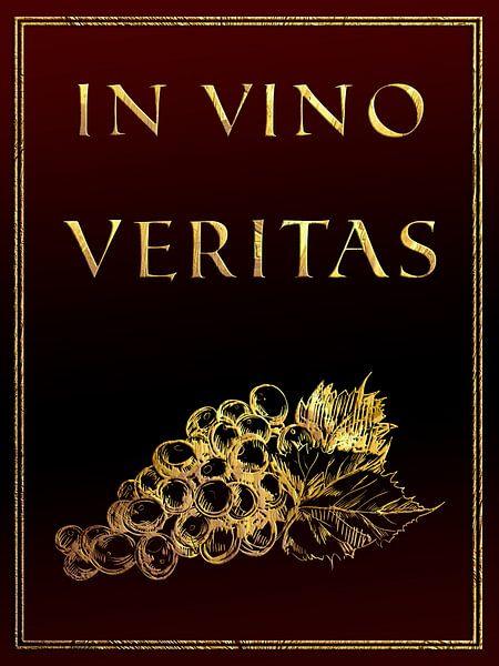 Vin sur Printed Artings