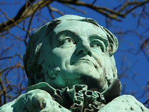 Carl Friedrich Gauß, Braunschweig