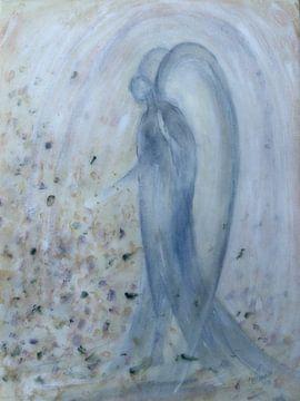 Engel - samenvatting van Christine Nöhmeier