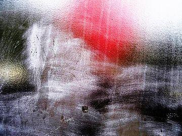 Urban Painting 32 van MoArt (Maurice Heuts)