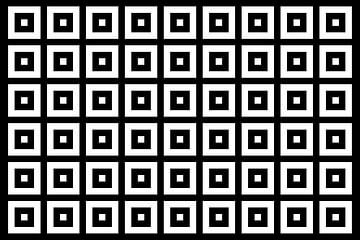 Nested | Center | 09x06 | N=02 | W van Gerhard Haberern
