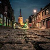 Prachtig  Diepenbeek profielfoto