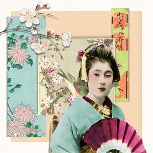 All Things Japanese