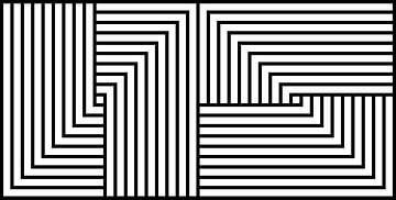 ID=1:2-10-58 | V=42x2 van Gerhard Haberern