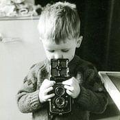 Bob Hartemink profielfoto