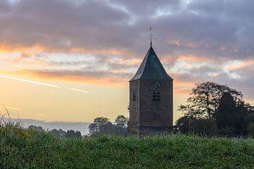 toren van Heteren part 3 van Tania Perneel