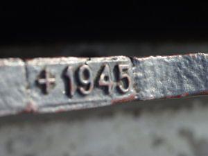 1945 von ku nst
