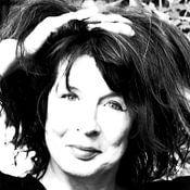 Irene Lommers profielfoto