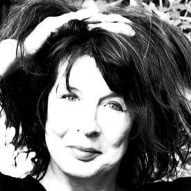 Irene Lommers avatar
